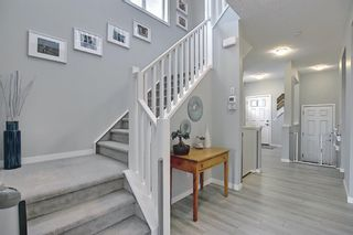 Photo 21: 28 Sundown Avenue: Cochrane Detached for sale : MLS®# A1071788