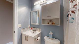 Photo 13: 13108 39 Street in Edmonton: Zone 35 House for sale : MLS®# E4236297