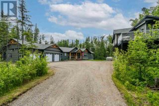 Photo 2: 13075 HOMESTEAD ROAD in Prince George: House for sale : MLS®# R2592149
