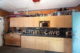 "Photo 28: 448 CULZEAN Place in Port Moody: Glenayre House for sale in ""GLENAYRE"" : MLS®# R2578892"