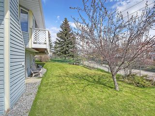 Photo 29: 359 HAWKCLIFF Way NW in Calgary: Hawkwood House for sale : MLS®# C4116388