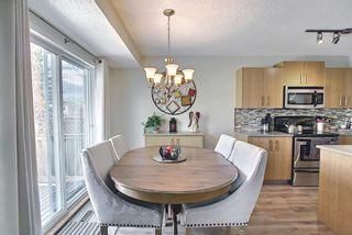 Photo 11: 140 Douglas Ridge Green SE in Calgary: Douglasdale/Glen Detached for sale : MLS®# A1114470