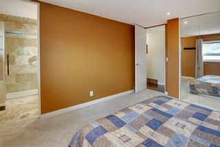 Photo 20: 6916 Silverview Road NW in Calgary: Silver Springs Detached for sale : MLS®# A1099138