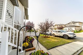 Photo 3: 152 Martinvalley Crescent NE in Calgary: Martindale Detached for sale : MLS®# A1145930