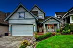 Property Photo: 3782 154TH ST in Surrey