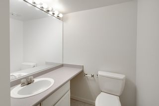 Photo 9: 801 1165 BURNABY STREET in Vancouver: West End VW Condo for sale or lease (Vancouver West)  : MLS®# R2589247