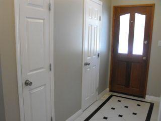 Photo 16: 4908 54 Avenue: Elk Point House for sale : MLS®# E4233503