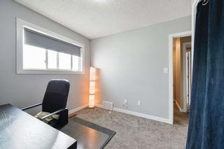 Photo 18: 168 MARLBOROUGH Place in Edmonton: Zone 20 Townhouse for sale : MLS®# E4264886