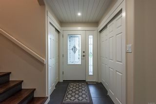 Photo 4: 1987 Fairway Dr in : CR Campbell River West House for sale (Campbell River)  : MLS®# 878401