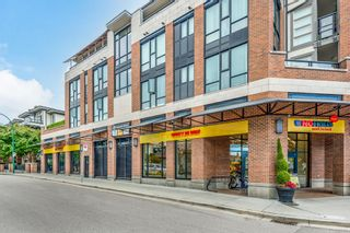 Photo 32: 315 738 E 29TH AVENUE in Vancouver: Fraser VE Condo for sale (Vancouver East)  : MLS®# R2617306