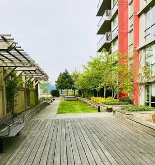 Photo 16: 1801 125 COLUMBIA Street in New Westminster: Downtown NW Condo for sale : MLS®# R2601798
