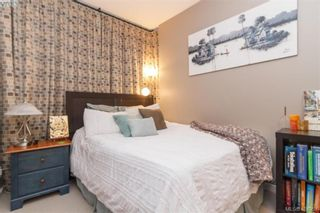 Photo 18: 306 68 Songhees Rd in VICTORIA: VW Songhees Condo for sale (Victoria West)  : MLS®# 804691
