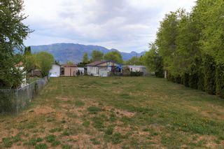 Photo 3: 75 2005 Boucherie Road in West Kelowna: Lakeview Heights House for sale (Central Okanagan)  : MLS®# 10158687