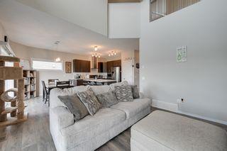 Photo 17: 3716 168 Avenue in Edmonton: Zone 03 House for sale : MLS®# E4264893