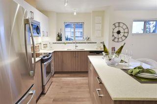 Photo 12: 210 8733 160 STREET in Surrey: Fleetwood Tynehead Condo for sale : MLS®# R2016655