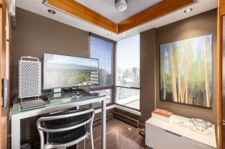 """Photo 17: PH 1935 HARO Street in Vancouver: West End VW Condo for sale in """"SUNDIAL PLACE"""" (Vancouver West)  : MLS®# R2589575"""