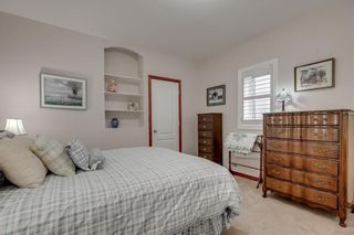 Photo 22: 36 Prominence Point SW in Calgary: Patterson Semi Detached for sale : MLS®# C4279662