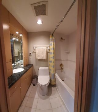 "Photo 15: 601 1575 BEACH Avenue in Vancouver: West End VW Condo for sale in ""Plaza Del Mar"" (Vancouver West)  : MLS®# R2527842"