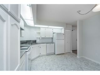 """Photo 6: 215 31930 OLD YALE Road in Abbotsford: Abbotsford West Condo for sale in """"ROYAL COURT"""" : MLS®# R2421302"""
