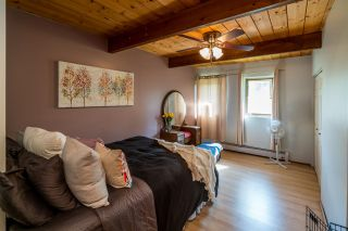 Photo 15: 2300 SINTICH Road in Prince George: Pineview House for sale (PG Rural South (Zone 78))  : MLS®# R2443392