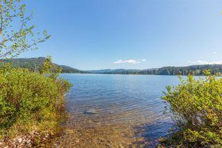 Photo 28: 2680 Sunny Glades Lane in Shawnigan Lake: ML Shawnigan House for sale (Malahat & Area)  : MLS®# 844242