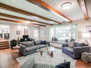 Photo 7: 4834 DOGWOOD Drive in Delta: Tsawwassen Central House for sale (Tsawwassen)  : MLS®# R2456830