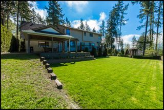 Photo 34: 3191 Northeast Upper Lakeshore Road in Salmon Arm: Upper Raven House for sale : MLS®# 10133310