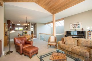 Photo 6: 2317 MARINE Drive in West Vancouver: Dundarave 1/2 Duplex for sale : MLS®# R2504990