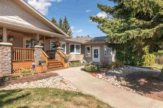 Photo 2: 14016 85 Avenue in Edmonton: Zone 10 House for sale : MLS®# E4256794