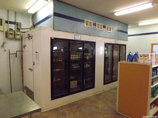 Photo 8: 105 Stephan Street in Midale: Commercial for sale : MLS®# SK849116