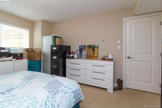 Photo 24: 2303 Demamiel Pl in SOOKE: Sk Sunriver House for sale (Sooke)  : MLS®# 819551