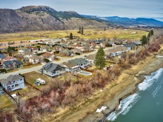 Photo 6: 3693 OVERLANDER DRIVE in Kamloops: Westsyde Lots/Acreage for sale : MLS®# 160717
