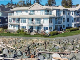 Photo 26: 109 87 S Island Hwy in : CR Campbell River South Condo for sale (Campbell River)  : MLS®# 873355