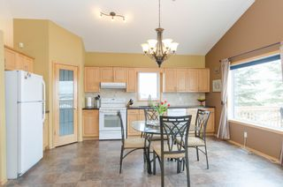 Photo 8: 160 Elm Drive in Oakbank: Single Family Detached for sale : MLS®# 1505471