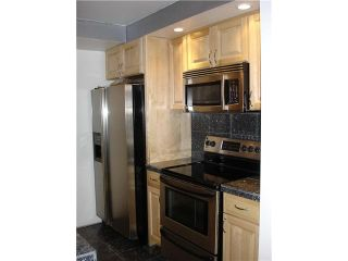 Photo 6: HILLCREST Condo for sale : 2 bedrooms : 3431 Park Boulevard #406 in San Diego