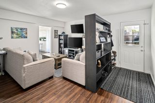 Photo 17: 1180 Reynolds Rd in : SE Maplewood House for sale (Saanich East)  : MLS®# 877508