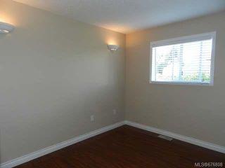 Photo 12: 6140 DENALI DRIVE in DUNCAN: Du East Duncan House for sale (Duncan)  : MLS®# 676808