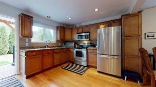 Photo 27: 41778 GOVERNMENT Road in Squamish: Brackendale House for sale : MLS®# R2553534