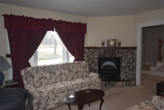Photo 9: 598 Brooklyn Street in North Kingston: 404-Kings County Residential for sale (Annapolis Valley)  : MLS®# 202101079