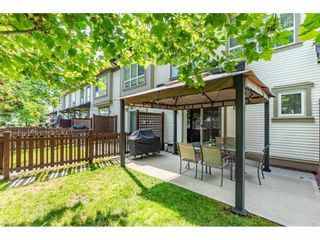 """Photo 23: 22 19505 68A Avenue in Surrey: Clayton Townhouse for sale in """"Clayton Rise"""" (Cloverdale)  : MLS®# R2484937"""