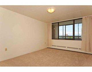 "Photo 10: 601 6651 MINORU Boulevard in Richmond: Brighouse Condo for sale in ""REGENCY PARK TOWERS"" : MLS®# V832326"