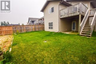 Photo 23: 14 Taylor Drive in Lacombe: House for sale : MLS®# A1131183