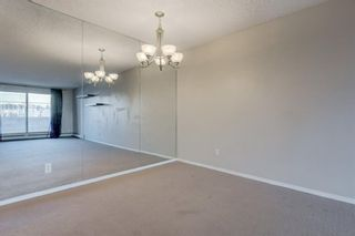 Photo 12: 208 540 18 Avenue SW in Calgary: Cliff Bungalow Apartment for sale : MLS®# A1046007