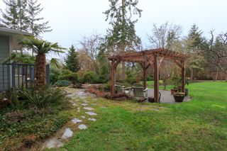 Photo 20: 9165 Inverness Rd in NORTH SAANICH: NS Ardmore House for sale (North Saanich)  : MLS®# 722355