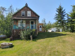 Photo 1: 85 51422 RGE RD 195: Rural Beaver County House for sale : MLS®# E4261455
