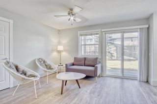 Photo 9: 55 150 Edwards Drive in Edmonton: Zone 53 Carriage for sale : MLS®# E4225781