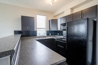 Photo 8: 1801 1053 10 Street SW in Calgary: Beltline Apartment for sale : MLS®# A1120433