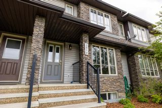 Photo 2: 2510 ANDERSON Way in Edmonton: Zone 56 Attached Home for sale : MLS®# E4248946