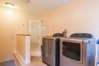Photo 15: 6619 APPLEDALE LOWER ROAD in Appledale: House for sale : MLS®# 2461307