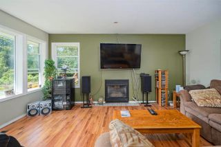 Photo 17: 32794 RICHARDS Avenue in Mission: Mission BC House for sale : MLS®# R2581081